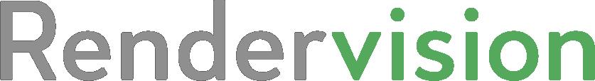 Rendervision.com